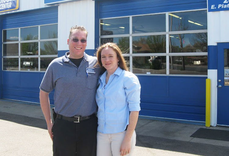 Customer Appreciates Honest Service at LightHouse Automotive